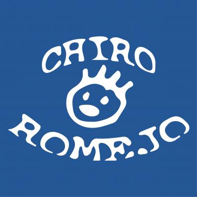 Chiro Romejo