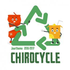 Afbeeldingsresultaat voor chiro thema 2016-2017