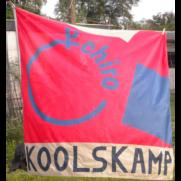 Chiro Edelweiss Koolskamp