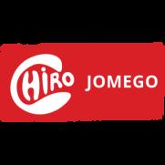 Chiro Jomego