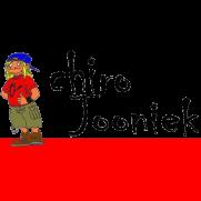 Chiro Jooniek