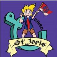 Chiro St. Joris Hooglede