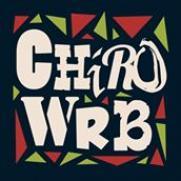 Chiro Westrozebeke