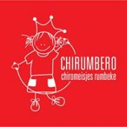 Chirumbero